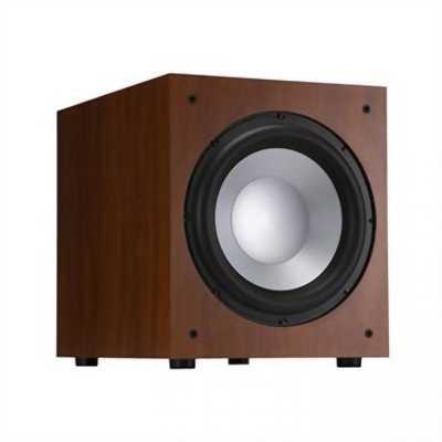 Loa Sub JAMO J12, âm thanh siêu trầm, giá tốt