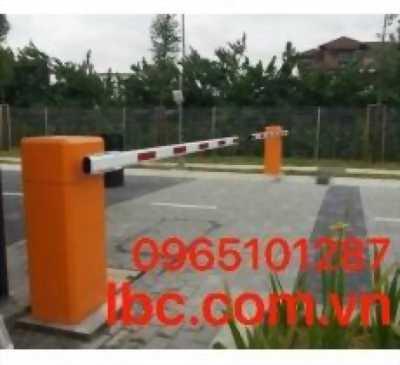 Barrier tự động BS308