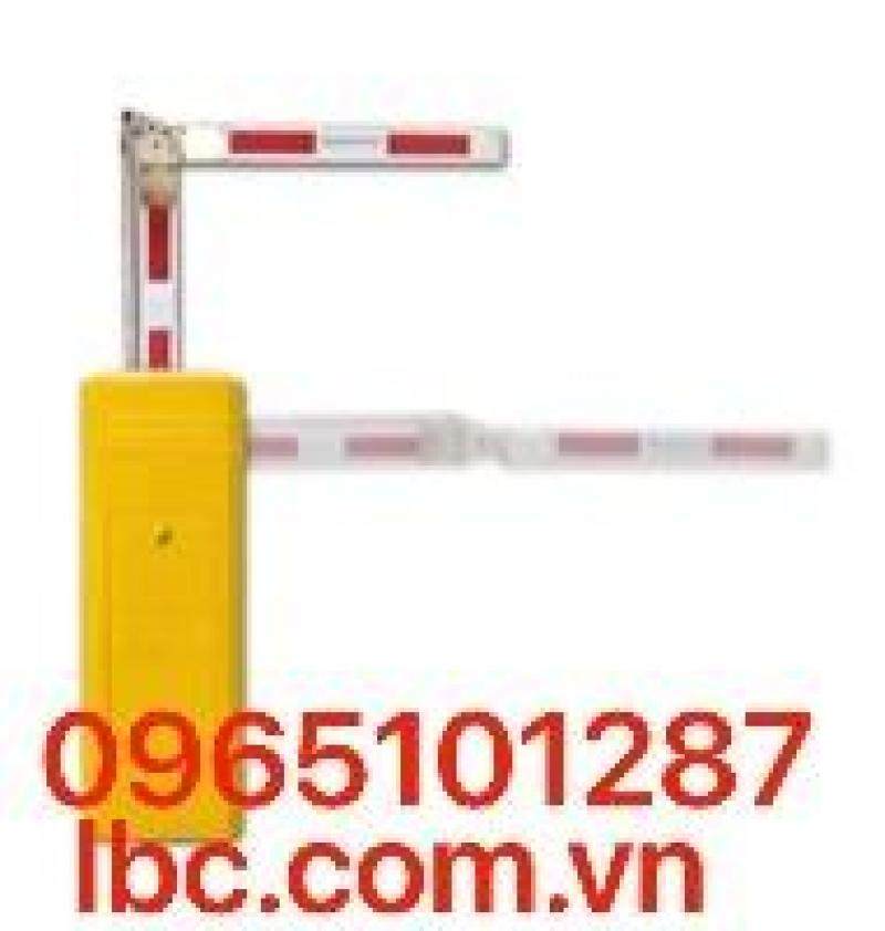Cổng Barrier tự động BS306TI
