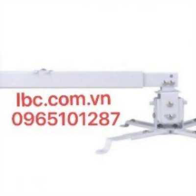 Giá Treo Máy Chiếu Cố Định 65cm DALITE – Mã MS65cm