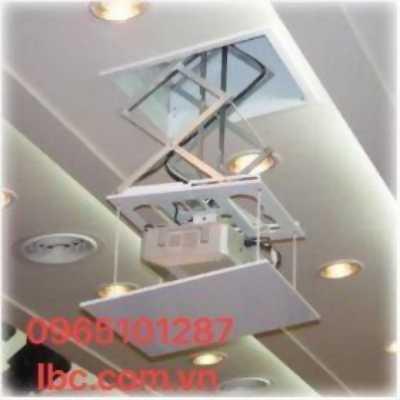 Khung Treo Điện Tử Máy Chiếu Hàn Quốc X100