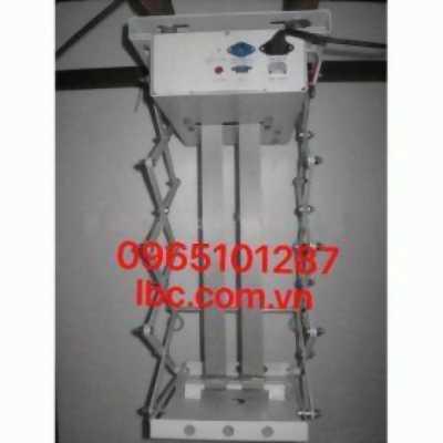 Khung Treo Máy Chiếu Điện Tử Đa Năng ECM110 DALITE