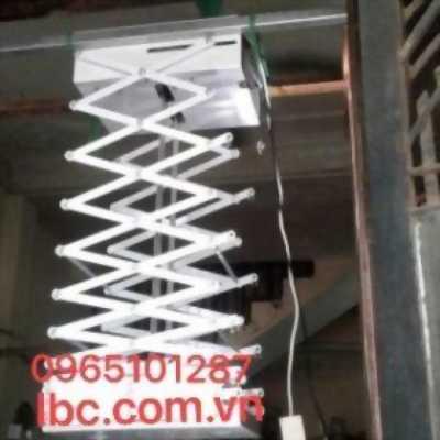 Khung Treo Máy Chiếu Điện Tử X30 E-VGA Chính Hãng