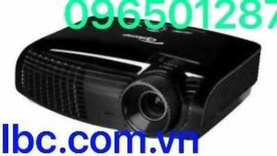 Máy chiếu Optoma EX631