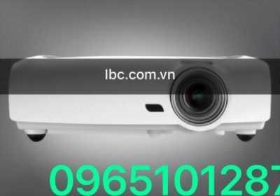 Máy chiếu Optoma HD33 chính hãng