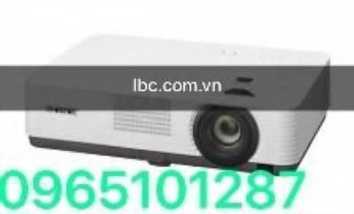 Máy Chiếu SONY VPL-DX142 Chính Hãng