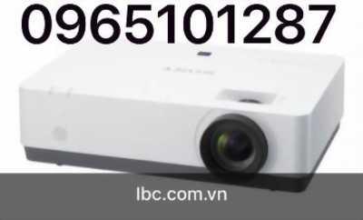 Máy Chiếu SONY VPL-EX230 Chính Hãng