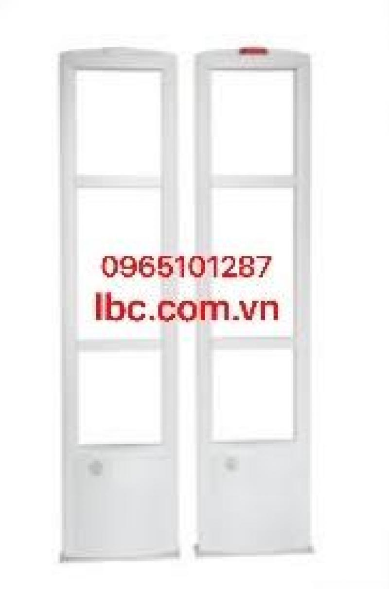 Cổng từ an ninh Foxcom EB 5012