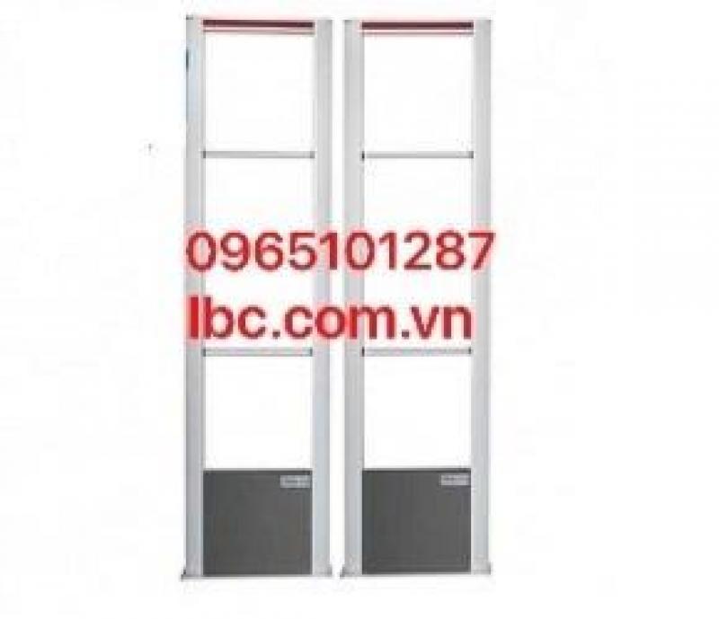 Cổng từ an ninh siêu thị Foxcom EAS5012