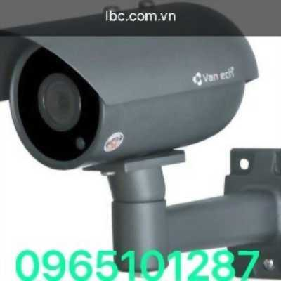 Camera IP 1.3 Megapixel VANTECH VP-401SIP