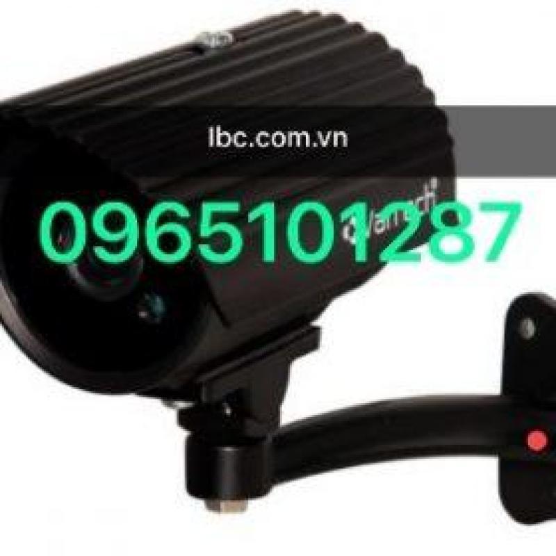 Camera IP 2.0 Megapixel VANTECH VP-408SIP