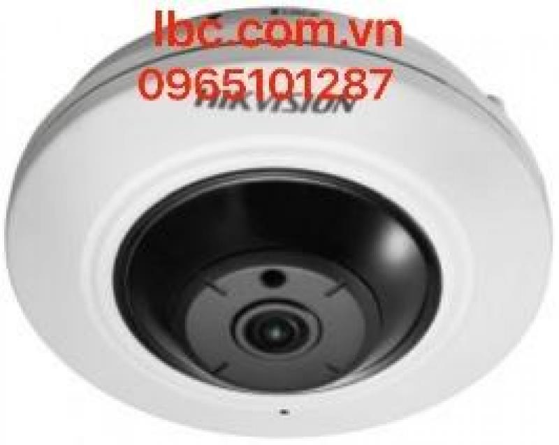 Camera Hikvision DS_2CD2942F_I / DS_ 2CD2942FWD _ IWS