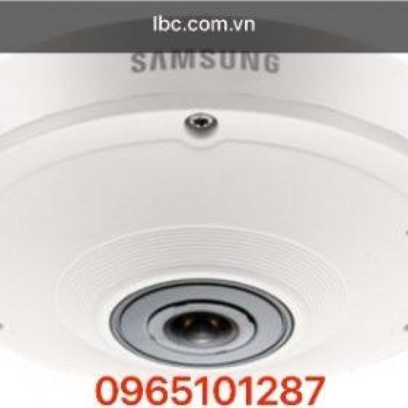 Camera IP Dome SAMSUNG WISENET SNF-8010/KAP