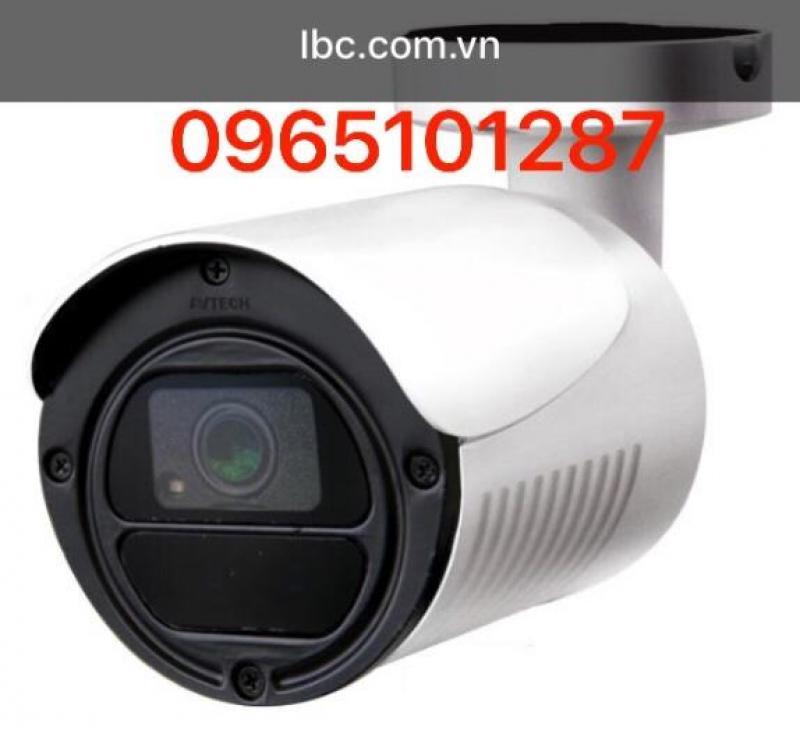 Camera IP hồng ngoại 2.0 Megapixel AVTECH DGM1105P
