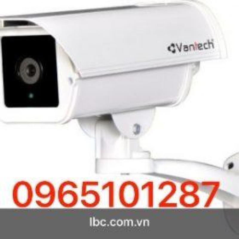 Camera IP 1.3 Megapixel VANTECH VP-409SIP