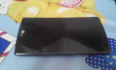 Điện thoại LG G4 ls991