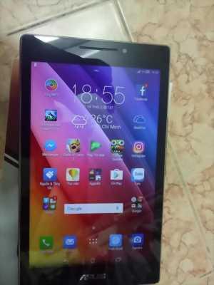 MTB Asus Zenpad 7.0 2Gb/16Gb 3G, wifi