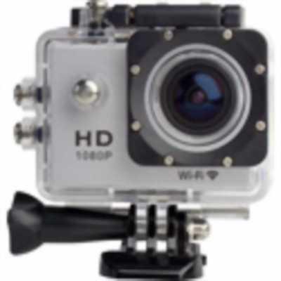 CAMERA HÀNH TRÌNH HD1080  SPORT CAM A19--LCD 2' - CÓ WIFI