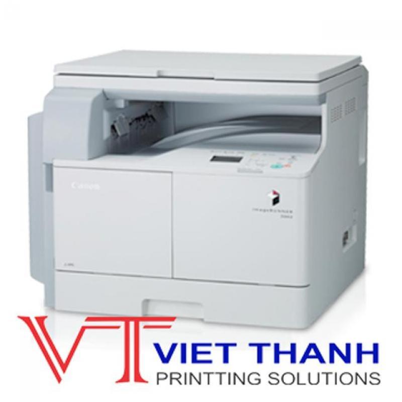 Máy Photocopy Canon iR 2004 - TBVP Việt Thành