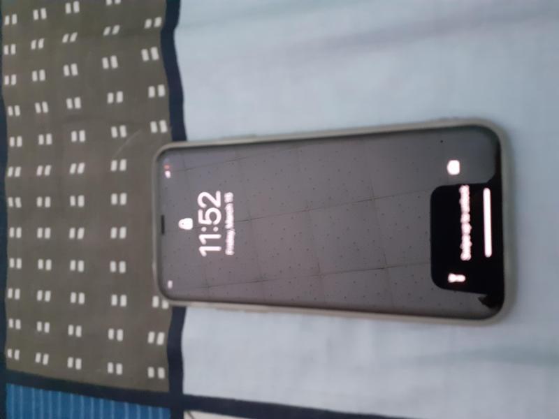 iPhone X 64GB Màu Đen