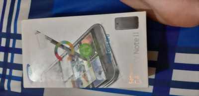 Cần bán Samsung Galaxy Note 2