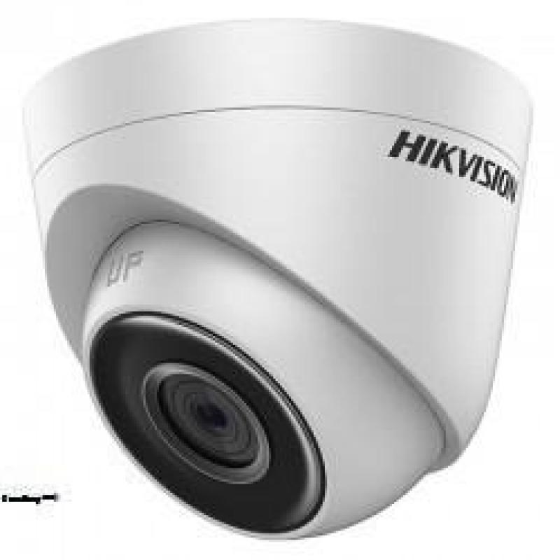 Camera TAGi4W1F6 ip không dây thông minh