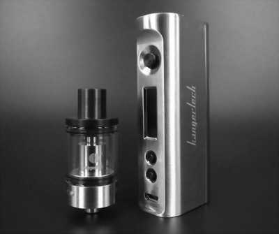 Vape Kangertech Subox Mini C
