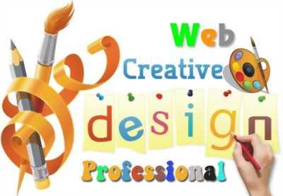 Thiết kế website chuẩn seo tại Gò Vấp