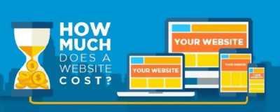 Thiết kế web giá bao nhiêu?