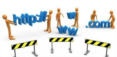 Dịch vụ thiết kế website chuyên nghiệp và chuẩn seo