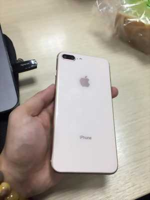 Iphone 8 plus 256 gb Đài Loan mới 100%