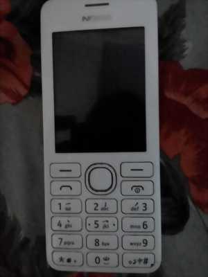 Điện thoại nokia 206