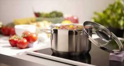 Tin tức nhanh: Bếp Chefs EH MIX366 New chuẩn bị lên đời