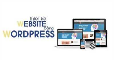 Bạn đang cần thiết kế website bán hàng chuyên nghiệp