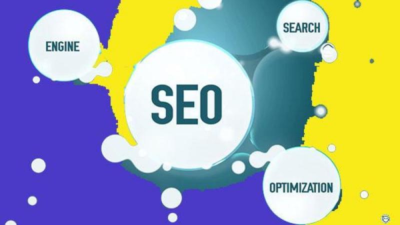 Dịch vụ seo web giá rẻ tại Gò Vấp