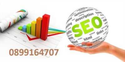 Dịch vụ seo web trọn gói tại Gò Vấp