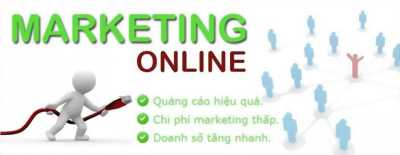 Dịch vụ seo web giá rẻ tại Phú Nhuận