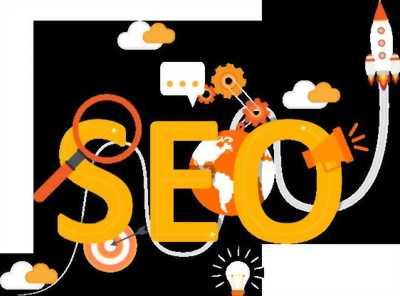 Thiết kế website giá rẻ tối ưu SEO