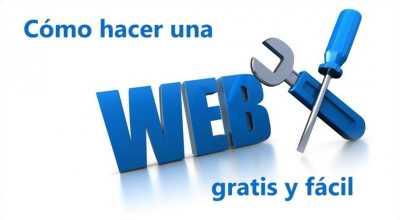 Dịch vụ seo tổng thể chăm sóc website chất lượng tại Gò Vấp