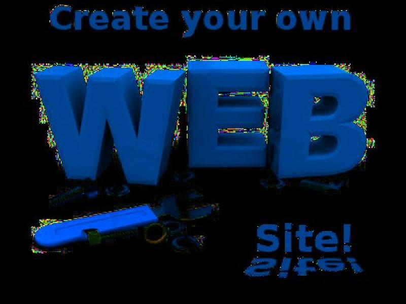 Dịch vụ thiết kế website chuyên nghiệp, reponsive