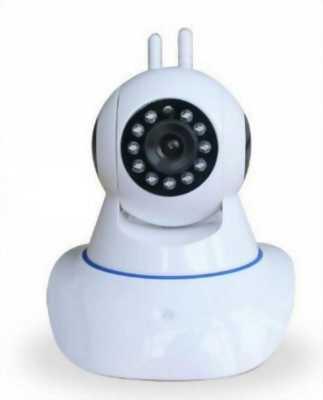 Camera chống trộm IP HD Yoosee chính hãng cao cấp
