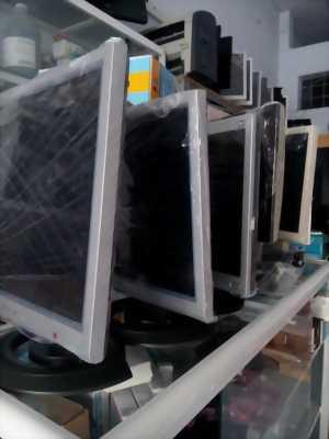 Màn hình HP, LG, SAMSUNG