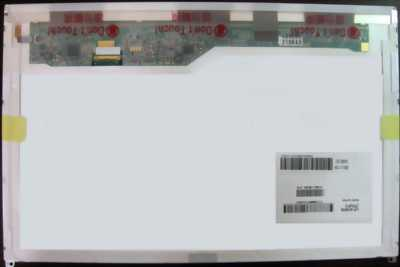 Thay màn hình laptop 14.1 Led