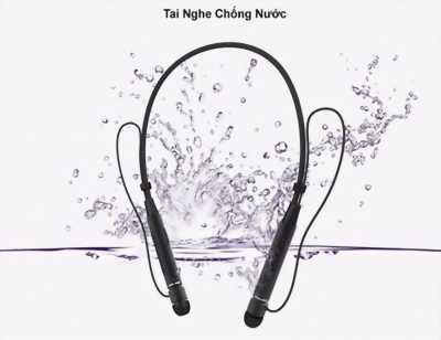 Tai Nghe Bluetooth Roman Z6000 Chính Hãng - Nhìn Cực Ngầu - Âm Thanh Cực Chất