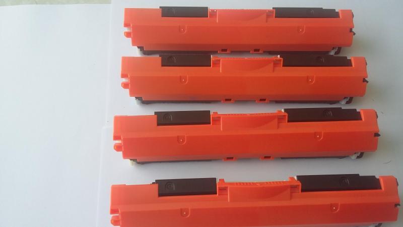 Mực máy in Laser màu HP C1025,1025w