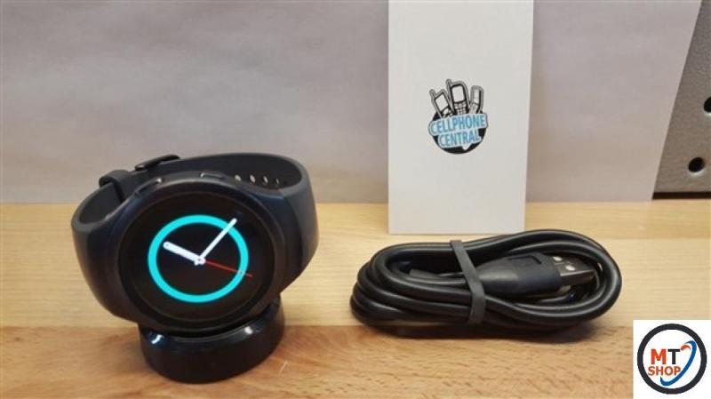 Đồng hồ thông minh Samsung Gear S2 R730