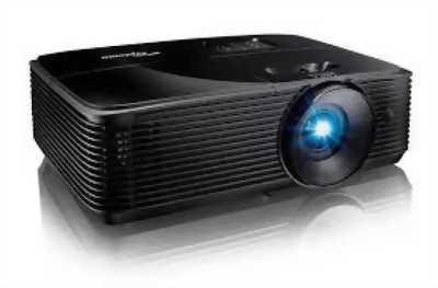 Review Máy chiếu Optoma SA500 chuyên dụng cho giáo dục