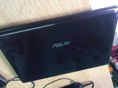 Asus X4H Core i3.