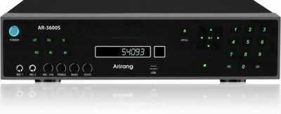 Đầu karaoke FULL HD ACNOS 9108KTV