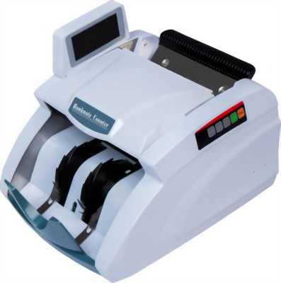 Máy đếm tiền OUDIS 9900B ,máy đếm tiền thông minh